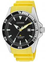 Citizen Promaster BN0100-26E