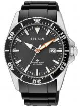 Citizen Promaster BN0100-42E