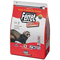 Bosch Totally ferret baby 1,75kg