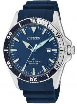Citizen Promaster BN0100-34L