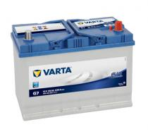 VARTA BLUE Dynamic 95 Ah, 12 V, G8