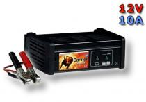 BANNER Accucharger 12-10
