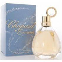 Chopard Enchanted EDP 75ml