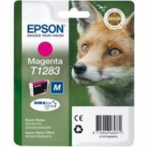 EPSON C13T12834011 INK T1283