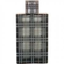 Burberry Brit for Men EDT 100ml Tester