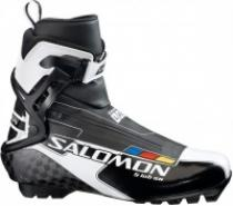 Salomon S-LAB Skate Racer