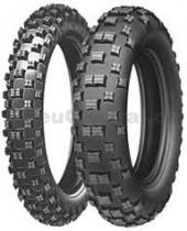 Michelin COMPETITION IIIe 120/90 18 65 R