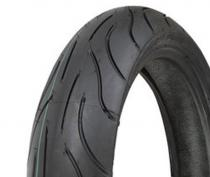Michelin PILOT POWER F 120/70 ZR17 58 W