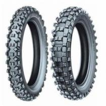 Michelin CROSS COMPETITION S12 XC 130/70 19