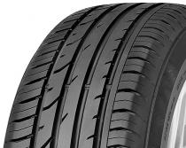 Continental PremiumContact 2 205/50 R17 89 H