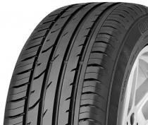 Continental PremiumContact 5 215/60 R17 96 H