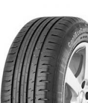 Continental EcoContact 5 205/55 R16 91 V