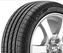 Pirelli P7 Cinturato All Season 255/40 R20 101 V