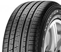 Pirelli Scorpion VERDE All Season 255/55 R20 110 W LR
