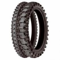 Michelin STARCROSS MS3 110/90 19 62 M