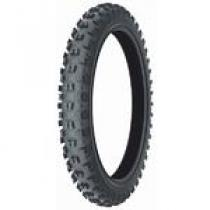 Michelin STARCROSS MH3 F 80/100 21 51 M