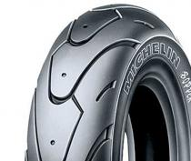 Michelin BOPPER 120/90 10 57 L