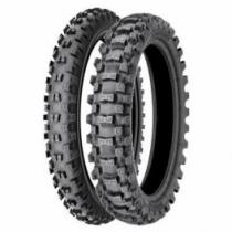 Michelin STARCROSS MH3 90/100 14 49 M