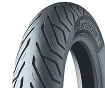 Michelin CITY GRIP F 110/80 16 55 S