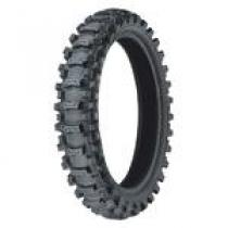 Michelin STARCROSS MS3 F 80/100 21 51 M