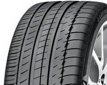 Michelin LATITUDE SPORT 275/55 R19 111 V