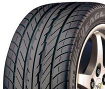 GoodYear Eagle F1 GS 275/40 ZR18 94 Y