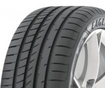 Goodyear Eagle F1 Asymmetric 2 225/40 R19 89 Y
