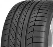 GoodYear Eagle F1 Asymmetric 225/35 R18 87 W