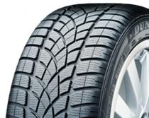 DUNLOP SP WINTER SPORT 3D 245/65 R17 111 H