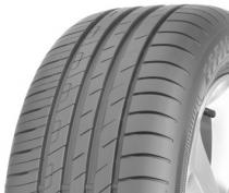 GoodYear Efficientgrip Performance 245/40 R18 97 W