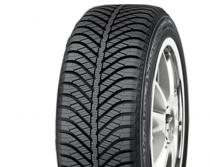 GoodYear VECTOR 4SEASONS 205/50 R17 89 V