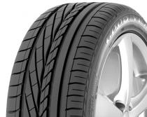 GoodYear Excellence 255/45 R20 101 W