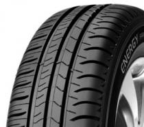 Michelin Energy Saver 195/60 R16 89 V