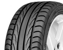 Semperit Speed-Life 215/45 R17 91 Y
