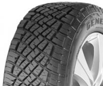General Tire Grabber AT 265/75 R16 123/120 Q