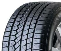 Toyo Open Country WT 255/55 R18 109 H