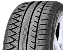 Michelin PILOT ALPIN PA3 285/35 R20 104 W XL