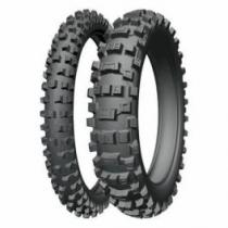 Michelin CROSS AC10 110/90 19 62 R