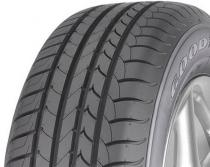 GoodYear EFFICIENTGRIP 255/45 R18 99 Y