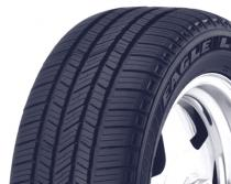 GoodYear Eagle LS2 255/40 R19 100 H