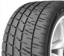 GoodYear Eagle F1 Supercar 255/35 R22 99 W