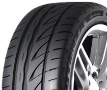 Bridgestone Potenza Adrenalin RE002 205/50 R16 87 W