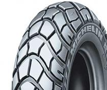 Michelin REGGAE 120/90 10 57