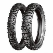 Michelin STARCROSS HP4 110/90 19 62 M