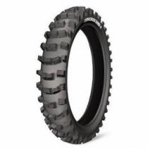 Michelin STARCROSS SAND 4 110/90 19 62 M