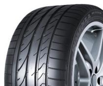 Bridgestone Potenza RE050A 275/40 ZR18 99 Y