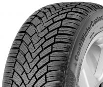Continental ContiWinterContact TS 850 225/50 R17 98 H