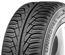 Uniroyal MS Plus 77 195/60 R15 88 T