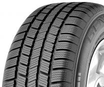 General Tire XP 2000 Winter 195/80 R15 96 T BSW