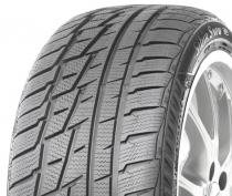 Matador MP92 Sibir Snow 205/50 R17 93 H